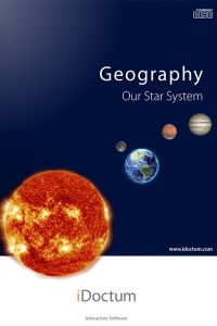 Our Star System