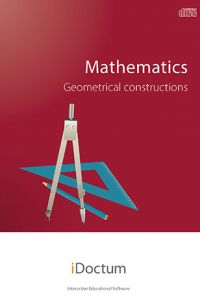 Geometrical constructions
